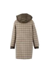 Oakwood Liliana 4 in 1 Coat