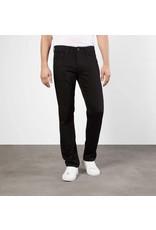 MAC Mens Arne Jean Stay Black Jean