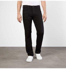 MAC Mens Arne Stay Black Jean