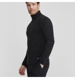 Holebrook Otto Jumper Black