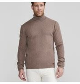 Holebrook Otto Jumper Walnut