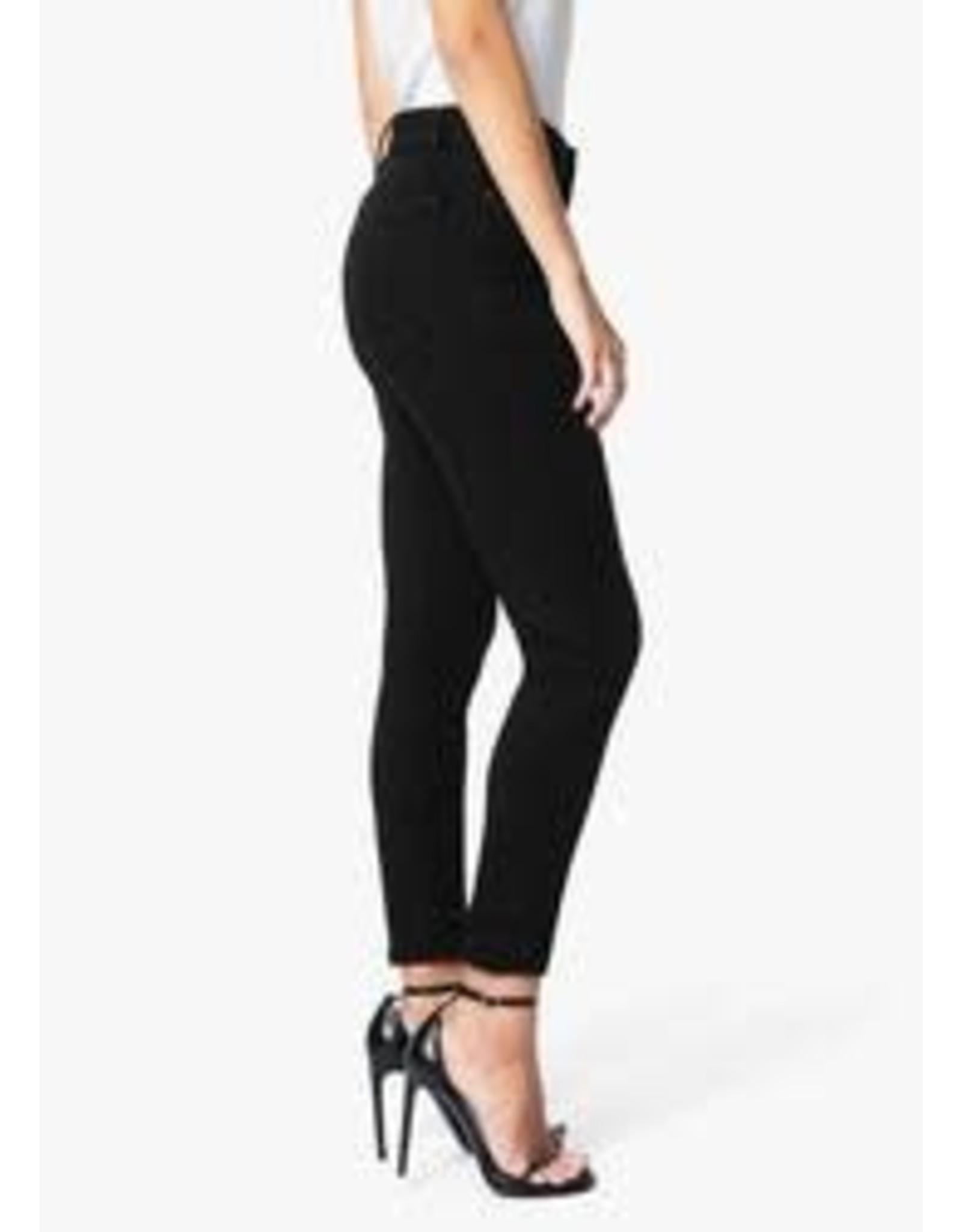 Joes Jeans Charlie Black Jean