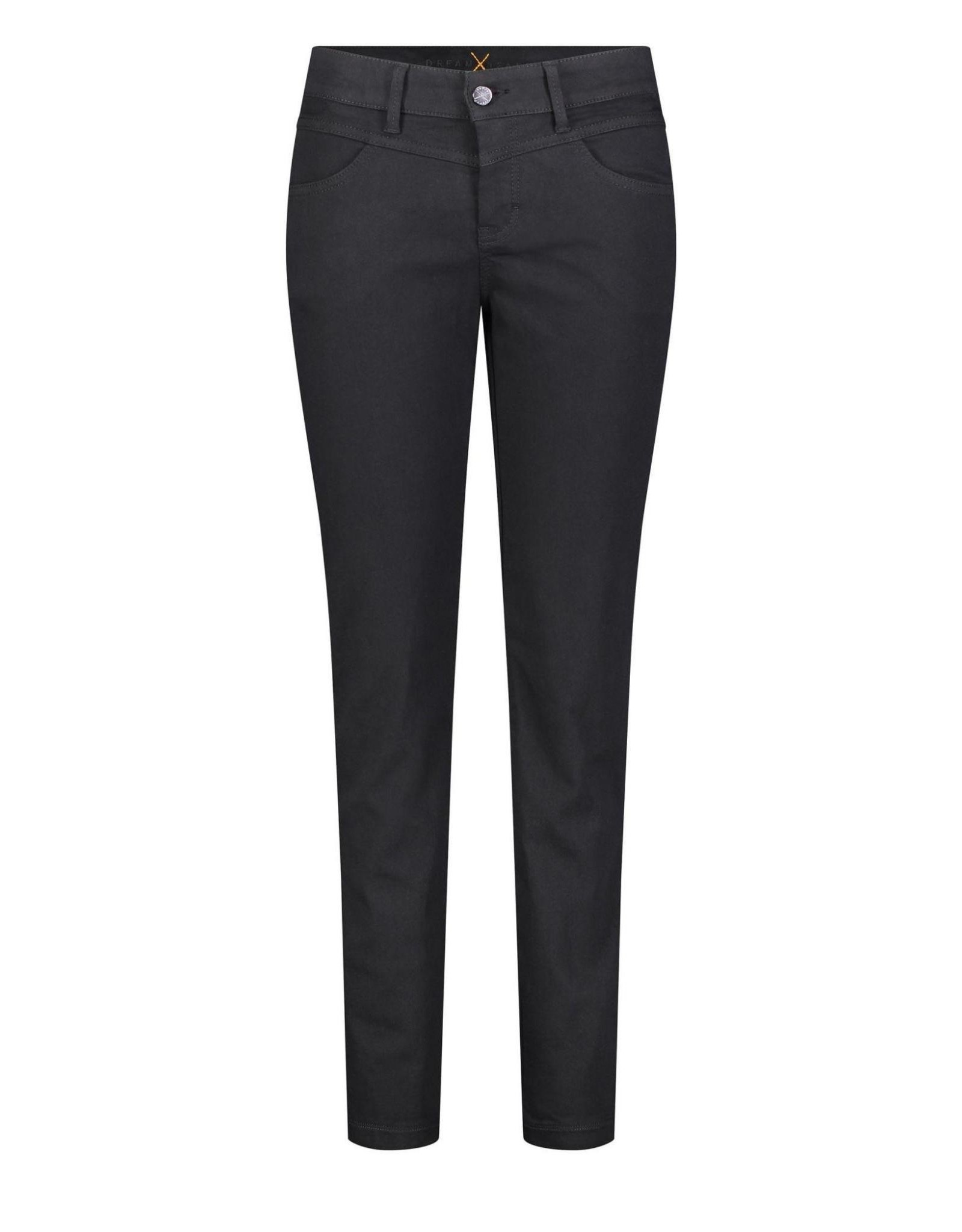 MAC Womens Dream Slim Black