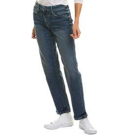 Joes Jeans Niki Boyfriend Jean