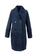 Oakwood Sissi Reversible Coat