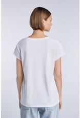 Set Wild T Shirt White