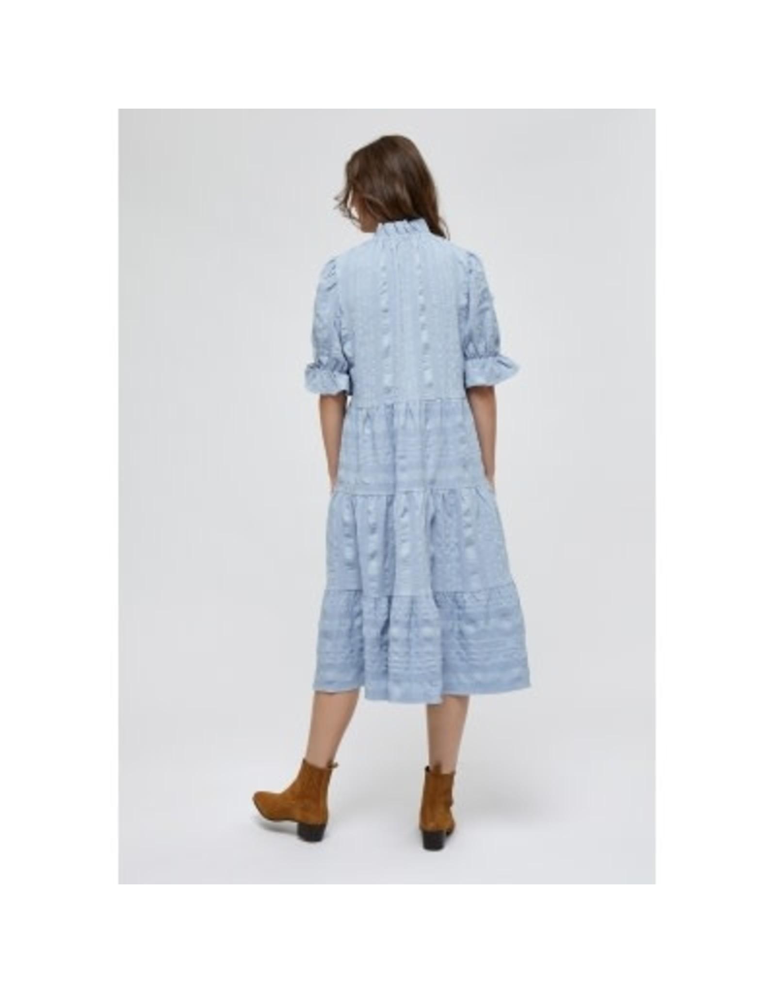 Minus Bergitta Dress