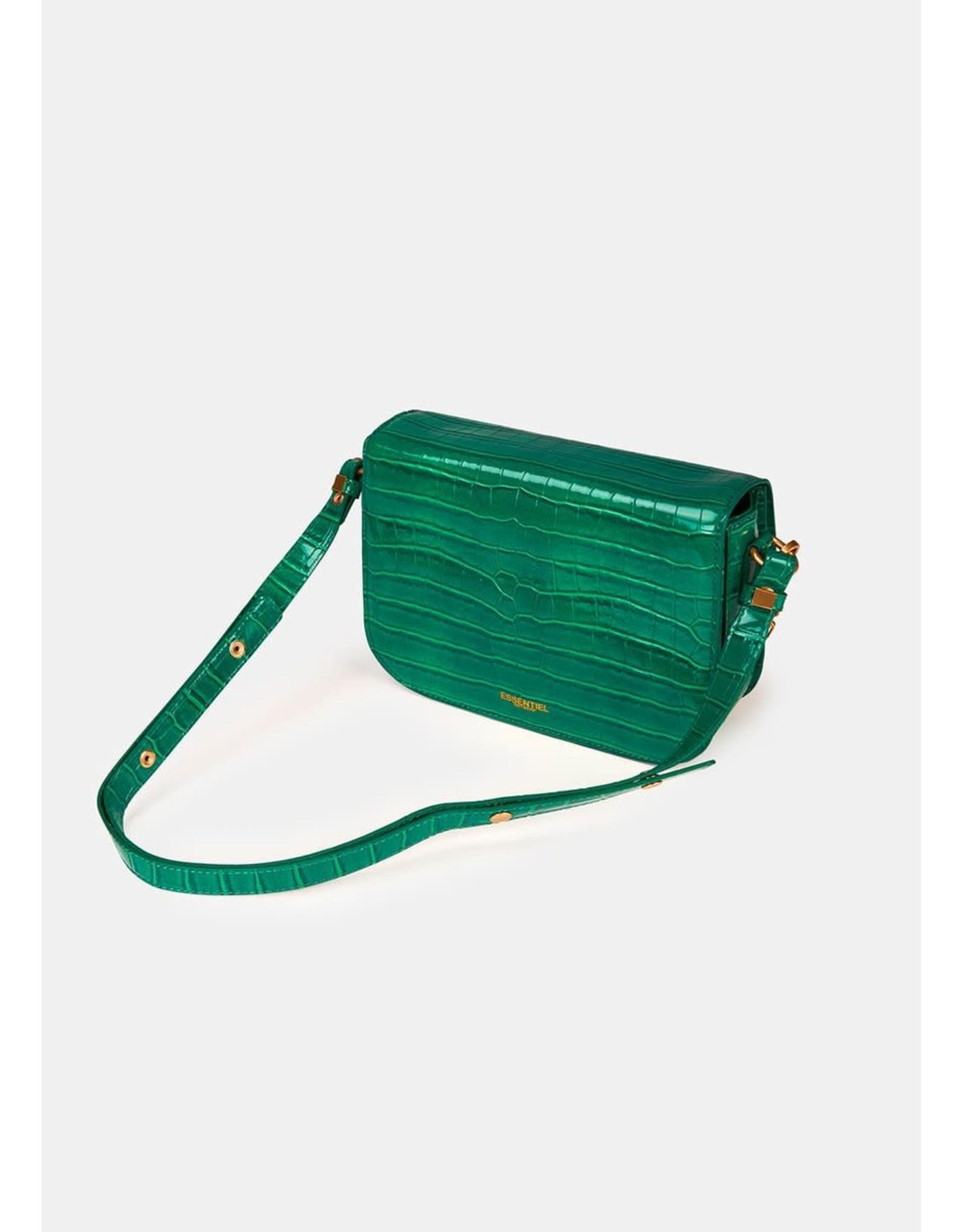 Essentiel Zavanese Bag