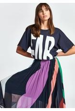 Essentiel Zyad Fab T Shirt