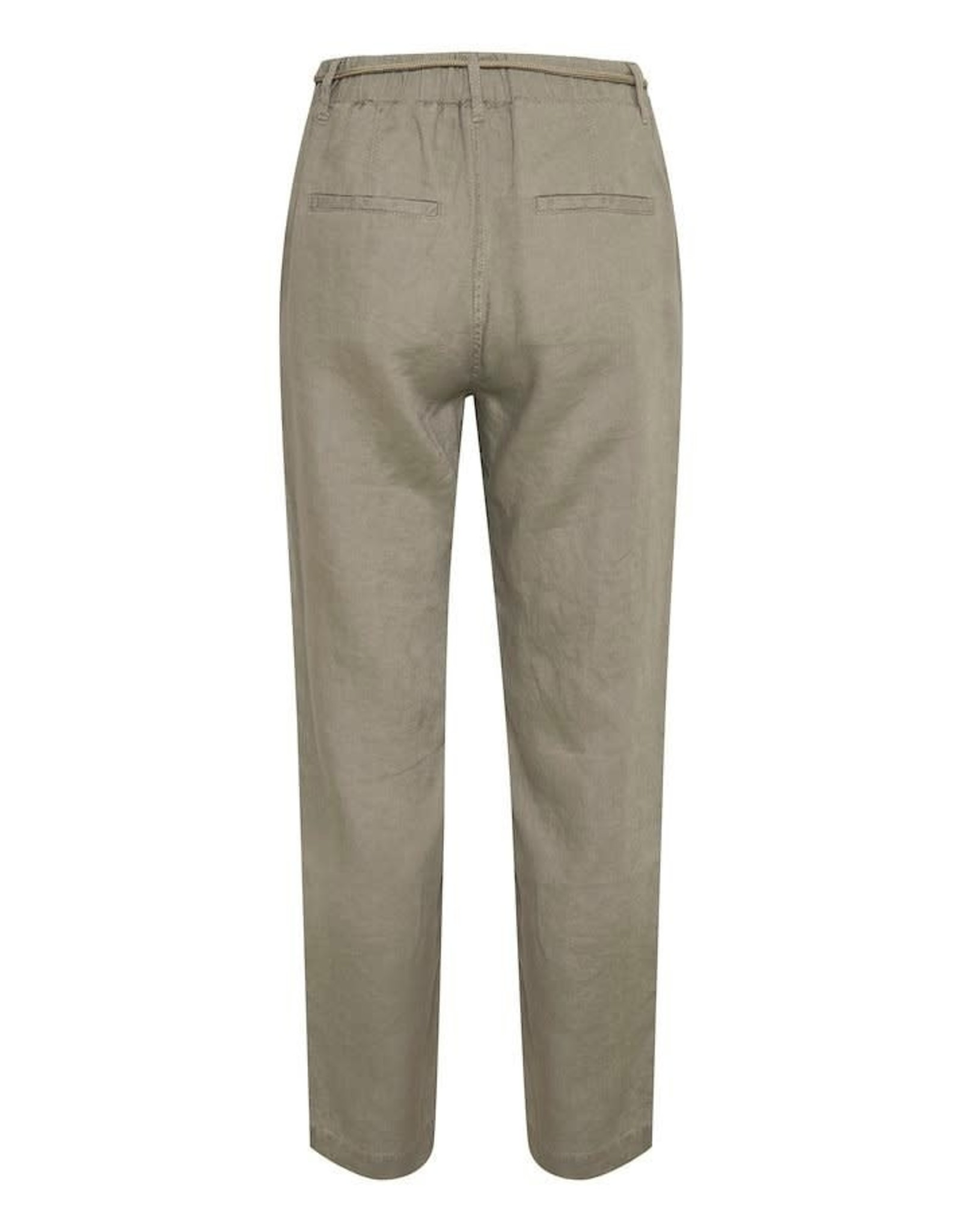 Part Two Harena Trouser