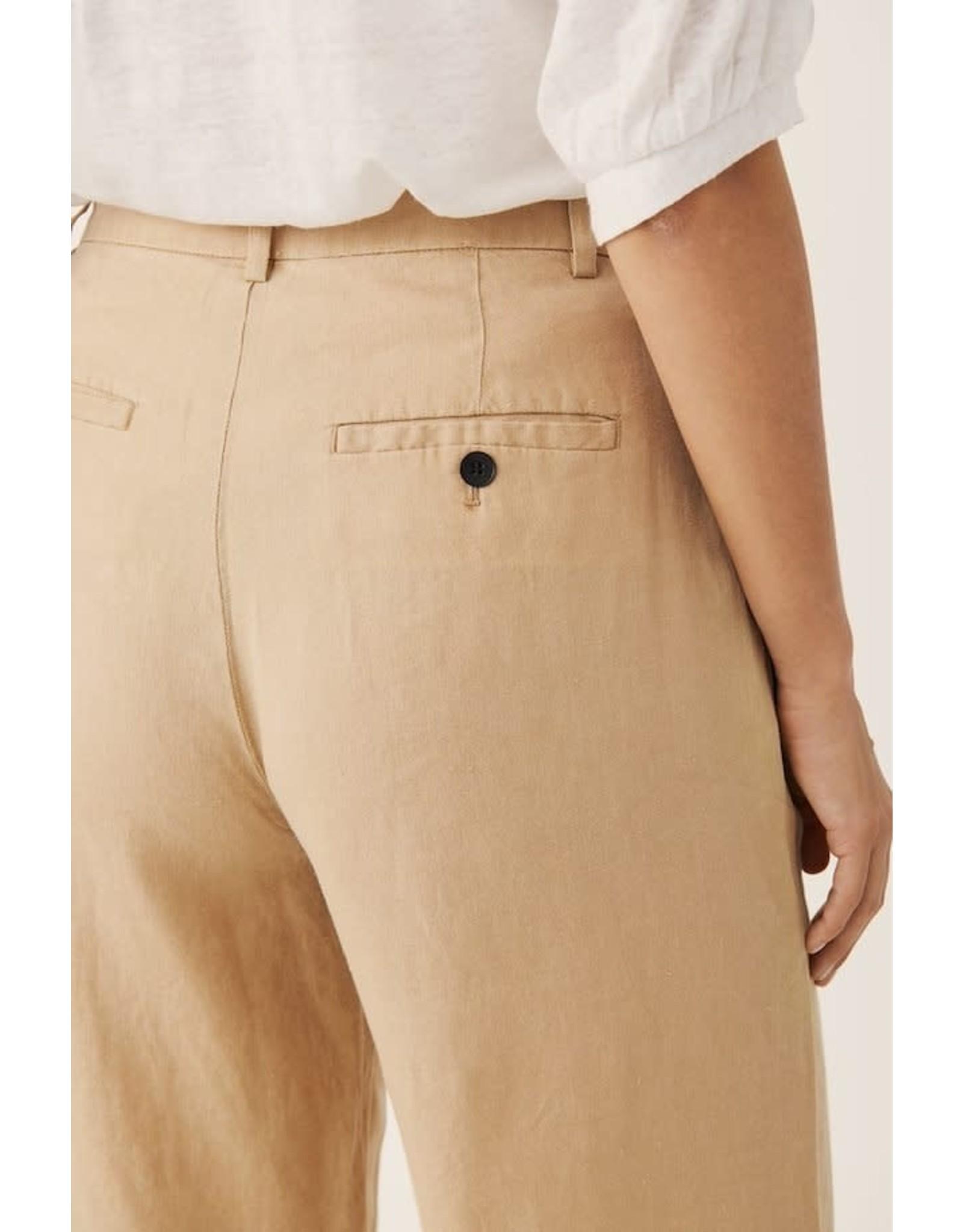 Part Two Helmi Trouser