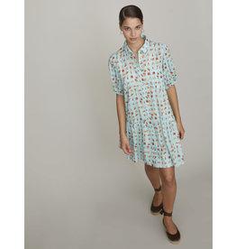 i Blues Oder Seaside Dress