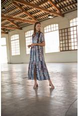 Sita Murt Tie Dye Dress