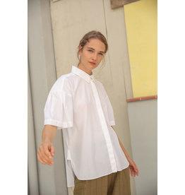 Sita Murt Big Shirt