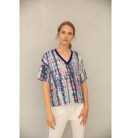 Sita Murt Tie Dye Top