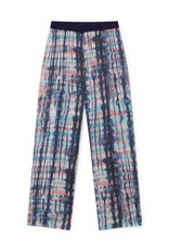 Sita Murt Tie Dye Trousers