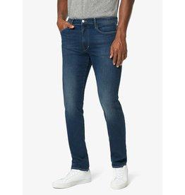 Joes Jeans Mens Asher Jean Crick