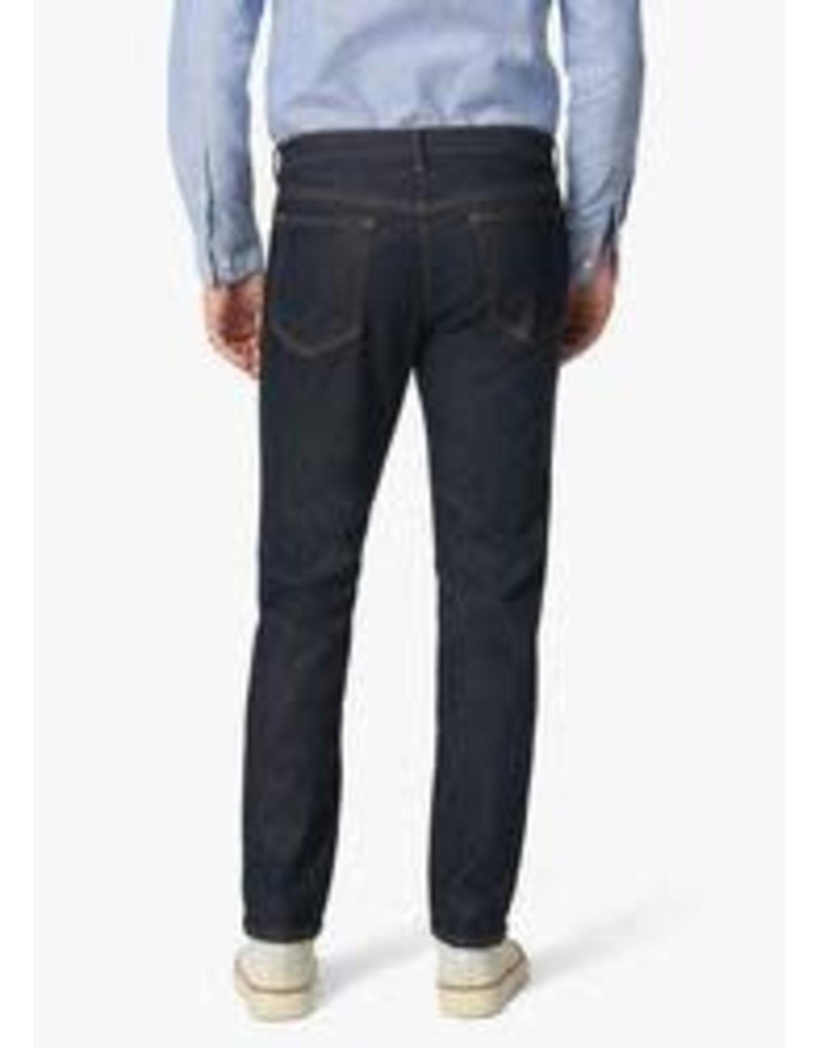 Joes Jeans Mens Asher Jean Medlin