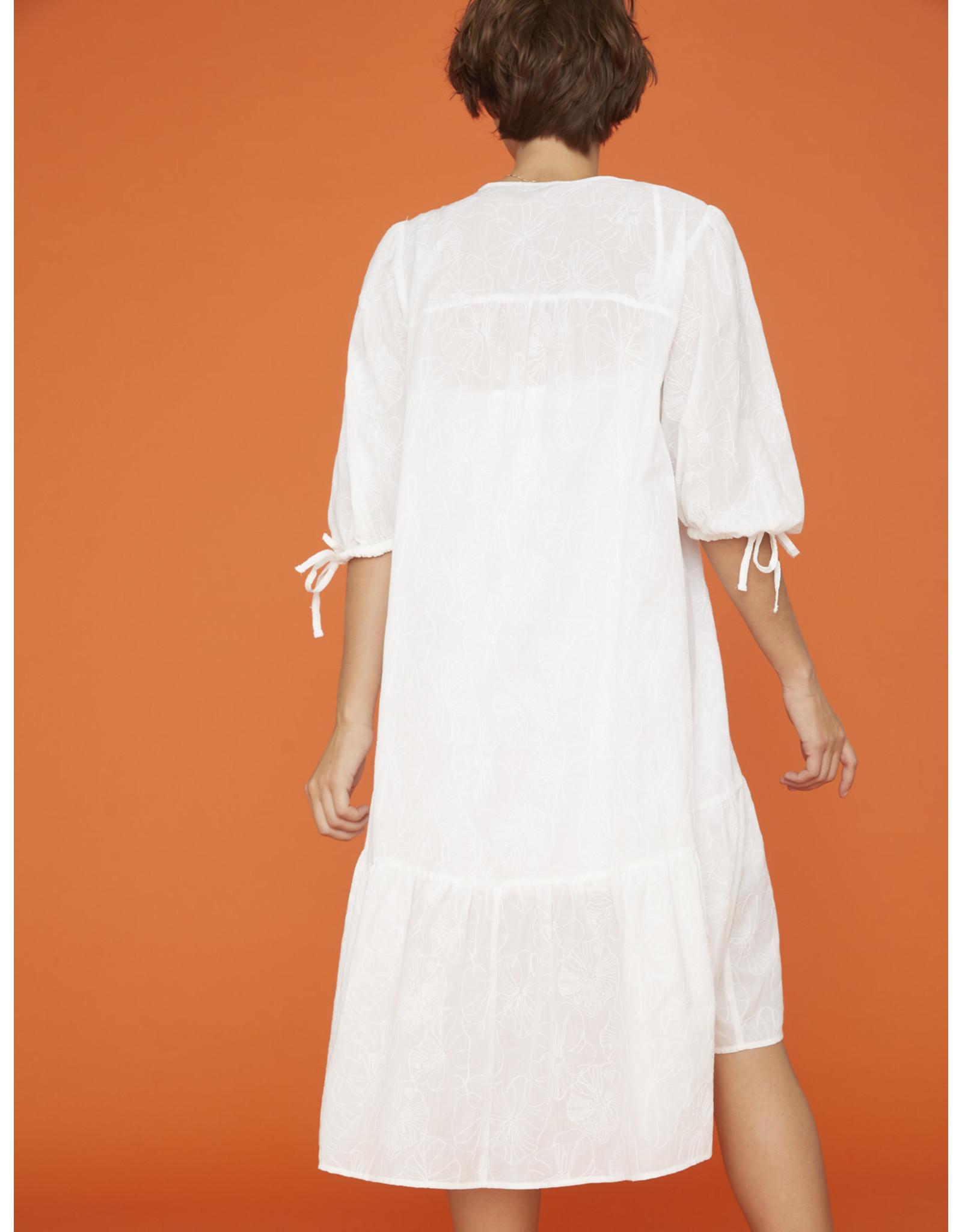 i Blues Rasoio Dress
