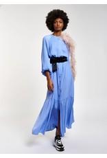 Essentiel Zinchilla Dress Sky