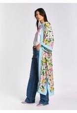 Essentiel Zanzai Kimono
