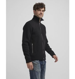 Holebrook Mans WP Cardigan