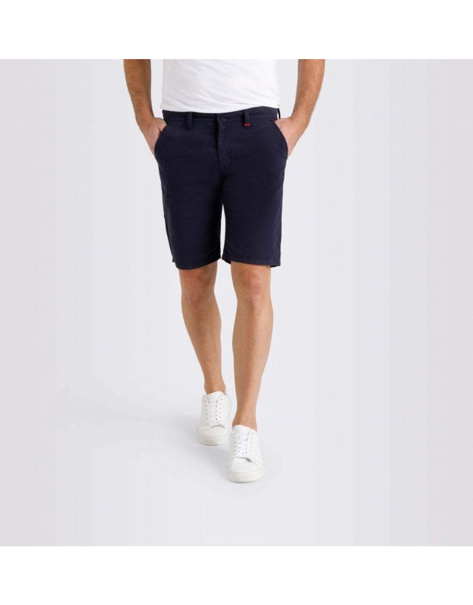 MAC Mens Lenny Short Navy