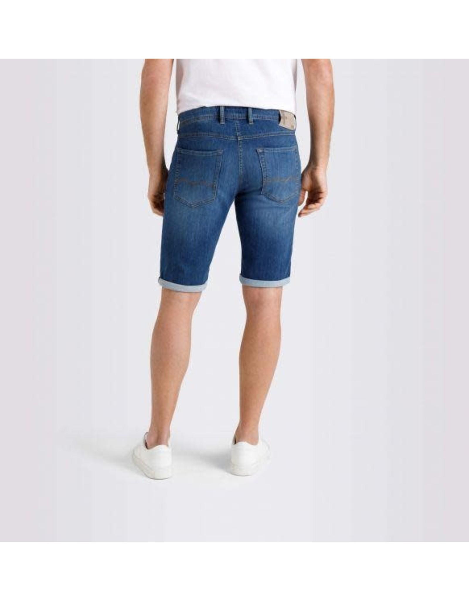 MAC Mens Jog n Short