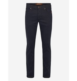 Sand Suede Touch Jean Navy