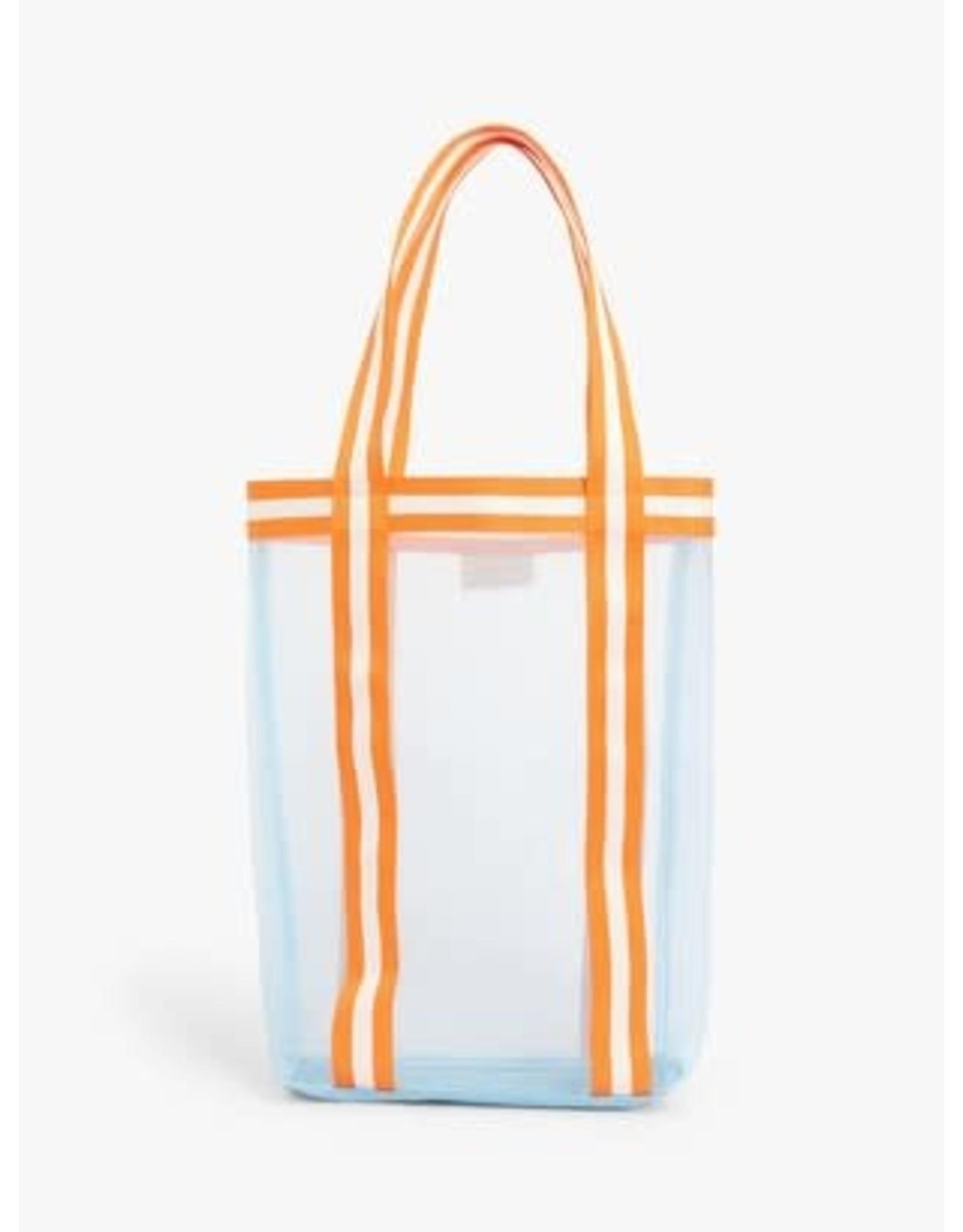 Unmade Sabbie Bag Blue