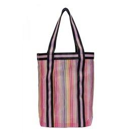 Unmade Sabbie Bag Pink