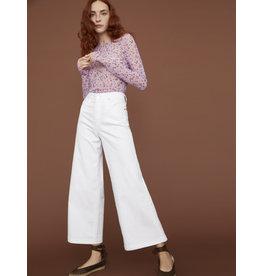 i Blues Cicaldi Wide Jean