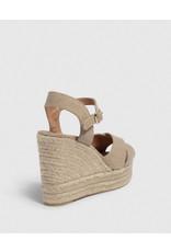 Castaner Blaudell 80 Sandal