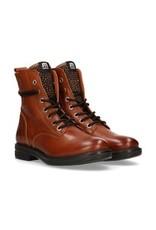 Maruti Anabela Boot