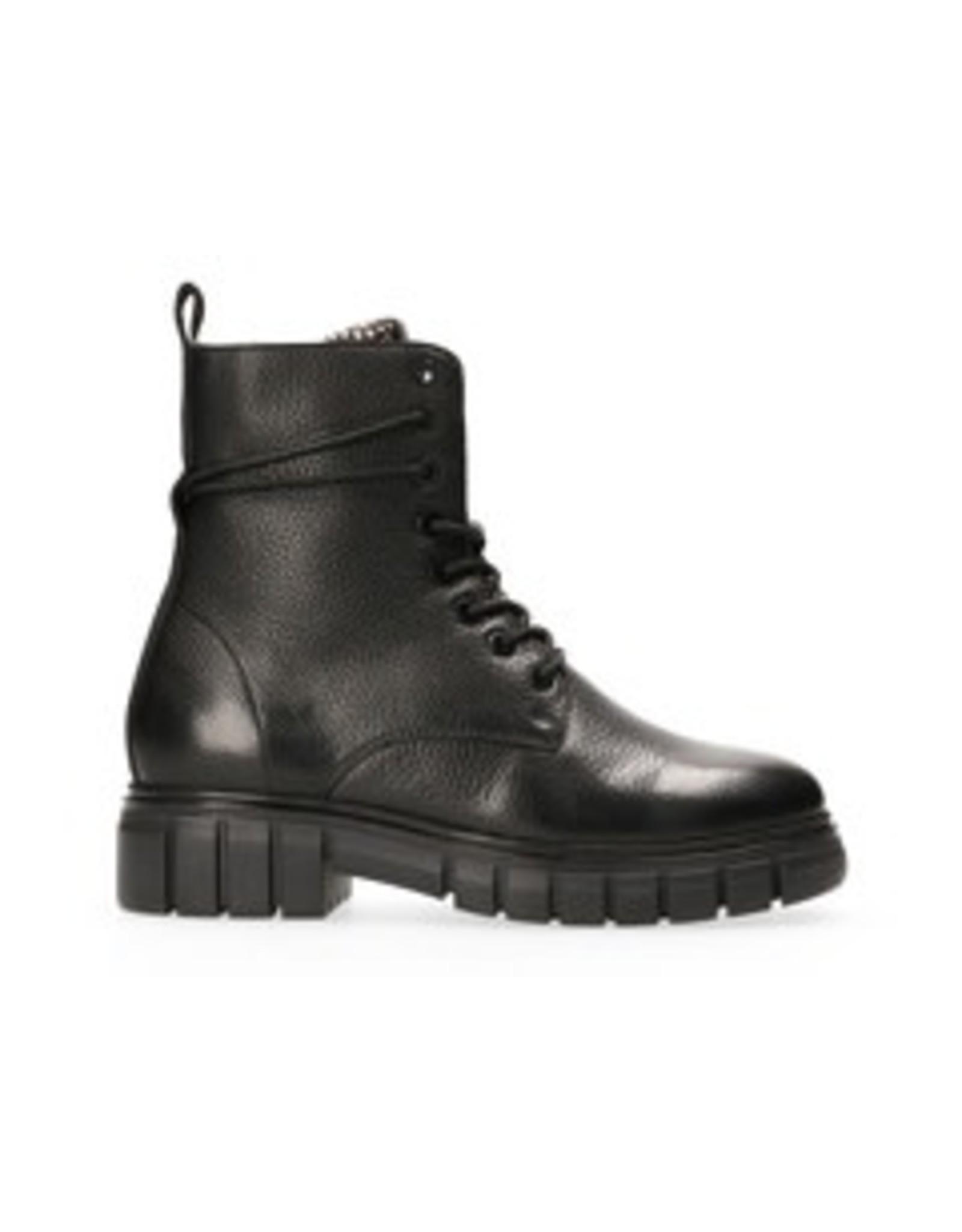 Maruti Tyler Boot