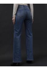 i Blues Febo Bootcut Jean