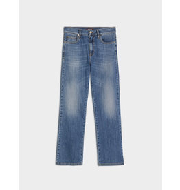 i Blues Fungo Straight Jean
