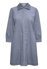 Part Two Eyvor Cord Dress