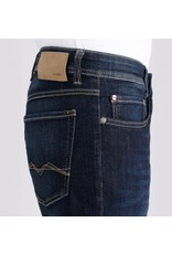 MAC Mens MacFlexx Rinse Jean