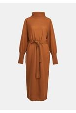 Essentiel Asensation Dress