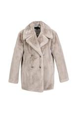 Oakwood Pershin Faux Fur