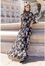 Miss June Alba Maxi Dress