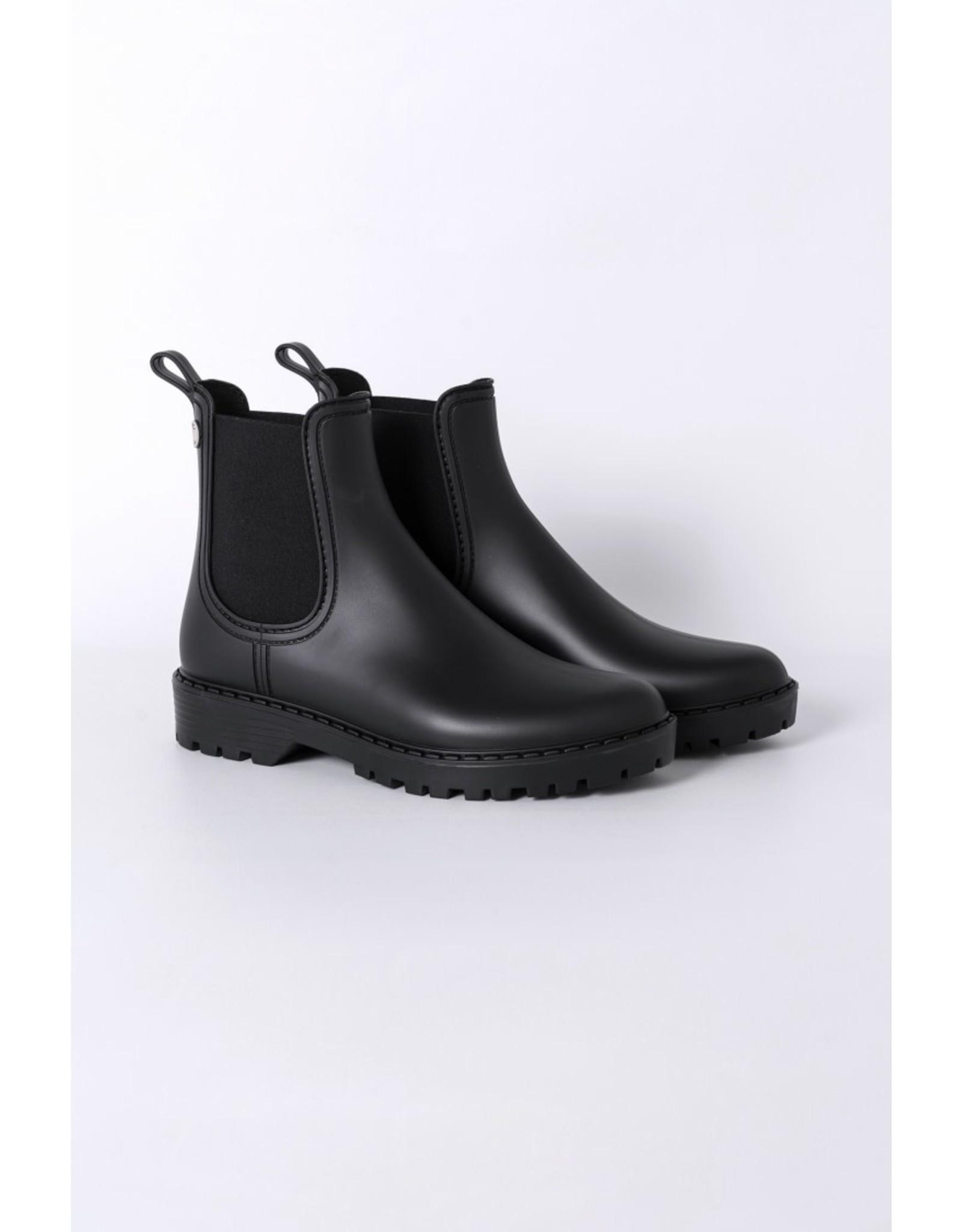 Tanta Druppel Boot