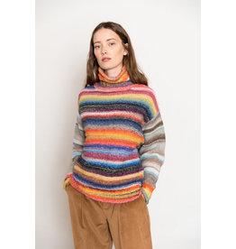 Sita Murt Rainbow Jumper