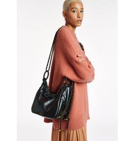 Essentiel Aline Handbag