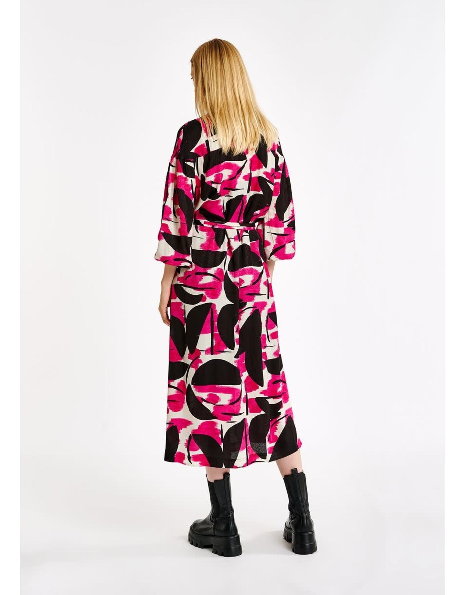 Essentiel Apart Shirt Dress