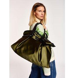 Essentiel Arabella Handbag