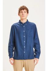 Knowledge Cotton Tencel Vegan Shirt