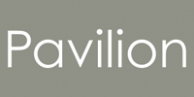 Pavilion, pavilionfashion.com, pavilionfashion.co.uk