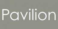 Pavilion, pavilionfashion.com, pavilionfashion.co.uk